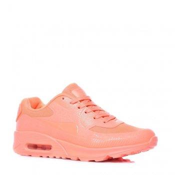 Family Shoes, Buty sportowe damskie, Air, rozmiar 40-Family Shoes