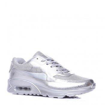 Family Shoes, Buty sportowe damskie, Air, rozmiar 41