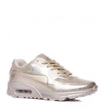 Family Shoes, Buty sportowe damskie, Air, rozmiar 41-Family Shoes