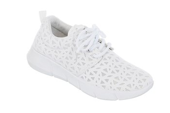 6e3e859c Family Shoes, Buty sportowe damskie, rozmiar 39 - Family Shoes ...