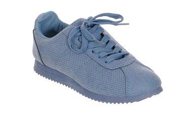 buty do szkoły damskie rozmair 41