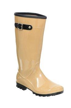 Family Shoes, Kalosze damskie, rozmiar 36-Family Shoes