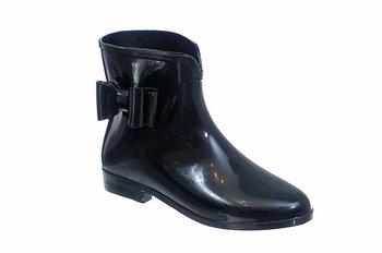 Family Shoes, Kalosze damskie , rozmiar 39-Family Shoes