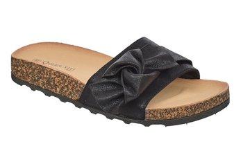 Family Shoes, Klapki damskie, rozmiar 39-Family Shoes