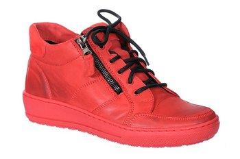 d779568b4cb42 Family Shoes, Półbuty damskie, rozmiar 37 - Family Shoes | Moda ...