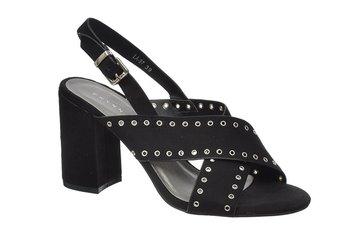 Family Shoes, Sandały damskie, rozmiar 39-Family Shoes
