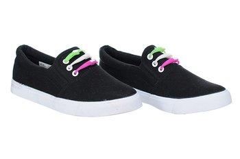 Family Shoes, Tenisówki damskie, rozmiar 37-Family Shoes