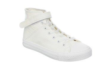 Family Shoes, Trampki damskie, rozmiar 36-Family Shoes