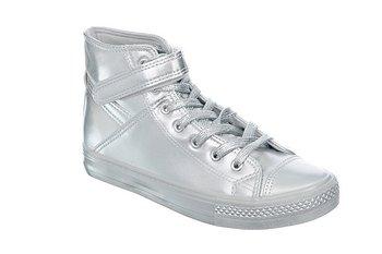 Family Shoes, Trampki damskie, rozmiar 38-Family Shoes