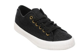 Family Shoes, Trampki damskie, rozmiar 39-Family Shoes