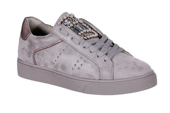 Family Shoes, Trampki damskie, rozmiar 40-Family Shoes