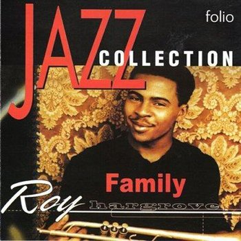 Family-Hargrove Roy