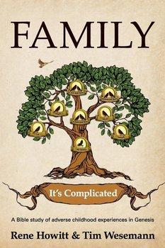 Family-Howitt Rene