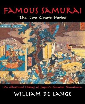 Famous Samurai-De Lange William