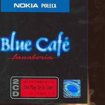 Fanaberia (Special Edition)-Blue Cafe