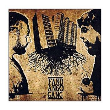 Fandango Gang 2013-Bas Tajpan, Miuosh