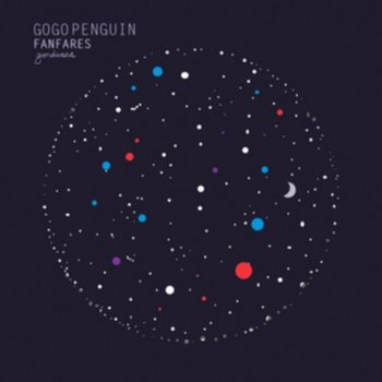 Fanfares-GoGo Penguin