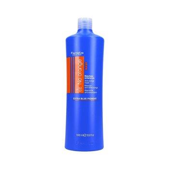 Fanola, No Orange, maska do włosów brąz, 1000 ml-Fanola