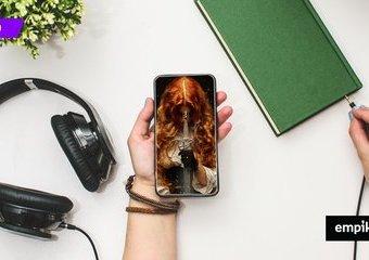 Fantastyczne audiobooki w Empik Go