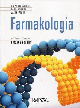 Farmakologia-Korbut Ryszard