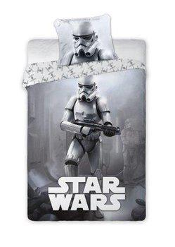 Faro, Star Wars, Pościel dziecięca, 140x200 cm-Faro