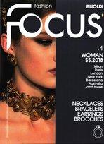 Fashion Focus [IT]