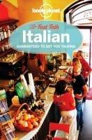 Fast Talk Italian-Beltrami Anna