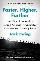 Faster, Higher, Farther-Ewing Jack