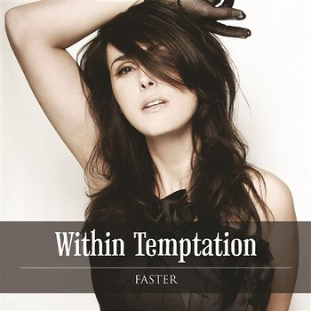 Faster-Within Temptation