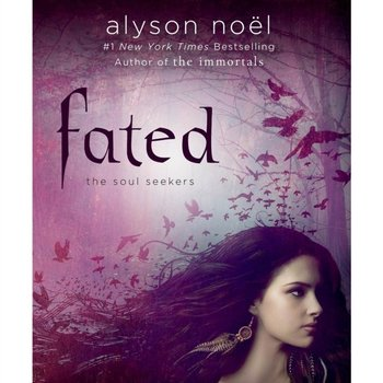 Fated-Noel Alyson