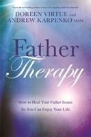 Father Therapy-Virtue Doreen, Karpenko Andrew