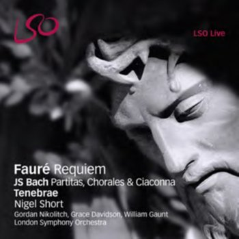 bach ciaconna a life of its