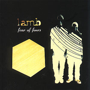 Fear of Fours - Lamb