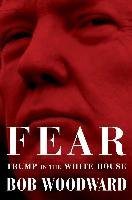 Fear-Woodward Bob