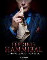 Feeding Hannibal-Poon Janice