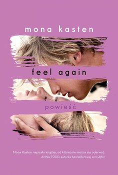 Feel again-Kasten Mona