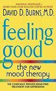 Feeling Good-Burns David M.D. D.