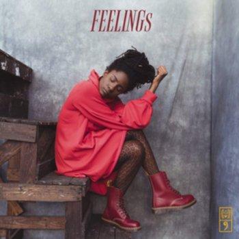 Feelings-JAH9