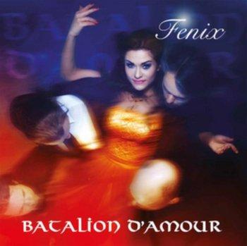 Fenix-Batalion D'Amour