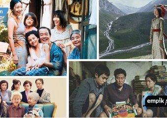 """Fenomen """"Parasite"""" i inne filmy kina azjatyckiego, które warto obejrzeć"""