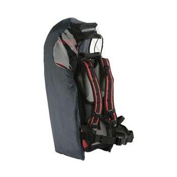 Ferrino, Pokrowiec przeciwdeszczowy na nosidełko dla dziecka, Carrier Cover-Ferrino