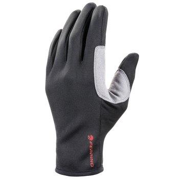 Ferrino, Rękawice soft-shell, Highlab Meta, rozmiar XS-Ferrino