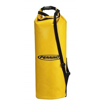 Ferrino, Torba wodoodporna, Aquastop, 23x40 cm-Ferrino