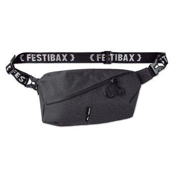 Festibax® Basic-UPOMINKARNIA