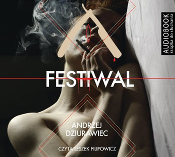 Festiwal-Dziurawiec Andrzej