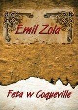 Feta w Coqueville-Zola Emil