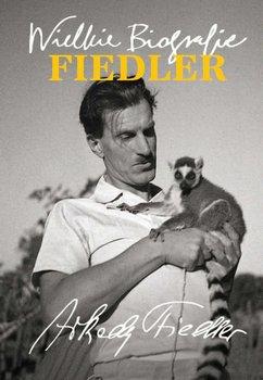 Fiedler                      (ebook)