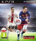 FIFA 16-EA Sports
