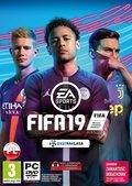 FIFA 19-Electronic Arts