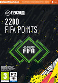 FIFA 20 Points - 2200 punktów-EA Sports